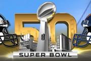Wo schau ich den Super Bowl 50 inklusive original Werbespots gratis?