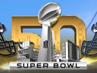 Super Bowl 50 – Die besten Werbe-Spots 2016
