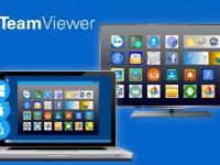 [MWC 2016] TeamViewer wird Bestandteil des Philips Smart TV