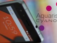 Auch BQ möchte trotz CyanogenOS ein Android 7.0 Update ausliefern