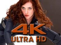 Google Play verkauft nun auch Filme in 4K Ultra HD