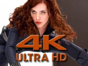 4K und Ultra HD – braucht man das oder kann das weg?
