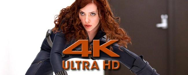ultra-hd-4k