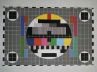 android tv Testaufnahme vom Wiko FEVER 4G