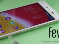[Test] Wiko FEVER 4G – Licht aus und Smartphone raus!