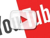 YouTube Update macht die mobile Bedienung einfacher