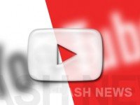 [FLASH NEWS] YouTube Android App mit Autoplay-Funktion