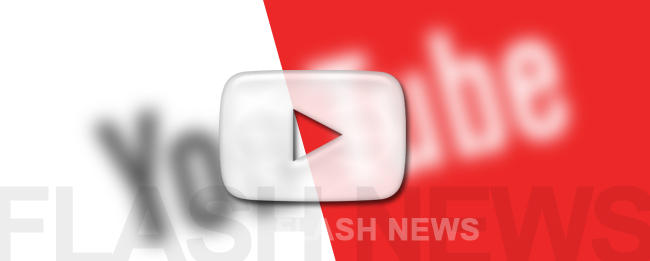 youtube-blur-flashnews