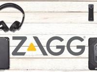 ZAGG übernimmt Mophie: Die neue Zubehör-Supermacht