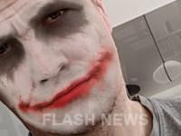 [FLASH NEWS] MSQRD: Masquerade App erhält Face Swap Update