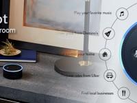 Amazon Echo Dot: Mini Spion aus Versehen zu früh beworben