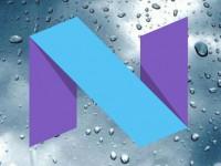 Android N: Zweite Developer Preview mit etlichen Veränderungen