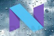 Android 7.0 verändert das Design der Navigationsbar