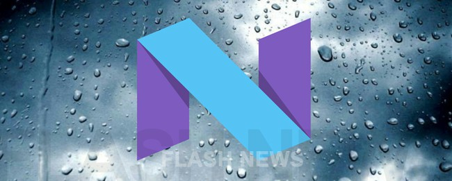 android-n-3-flashnews