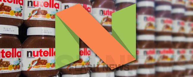 android-n-nutella-flashnews
