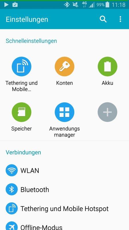 Android für Anfänger: Gerät sicher löschen