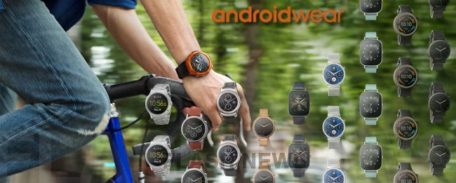 android-wear-2-flashnews