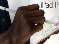 iPad Pro LTE inklusive erster Telekom eSIM