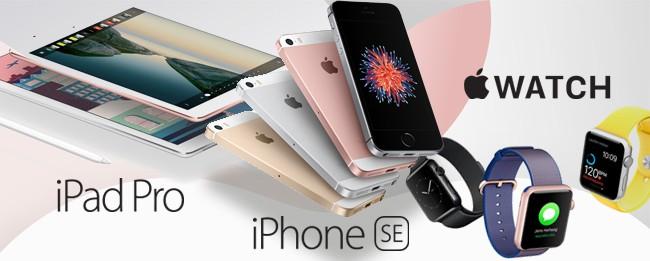 apple-keynote-21_03_16