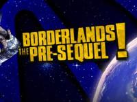 Borderlands: The Pre-Sequel! – jetzt für Android und NVIDIA Shield TV