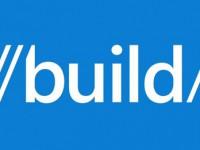 Build 2016 Keynote: Microsoft HoloLens, Bots und Cortana