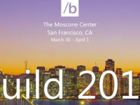 [FLASH NEWS] Microsoft Build 2016: Sei via Livestream mit dabei