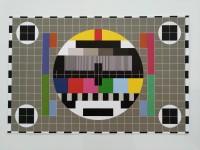 android tv Testaufnahme vom Gigaset ME Pro