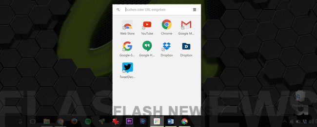 google-app-launcher-flashnews