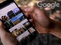 Google Fotos dreht nun an euren Bildern