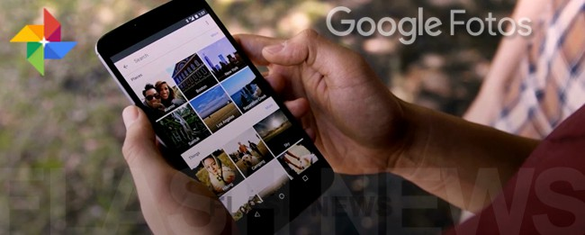 google-fotos-2-flashnews