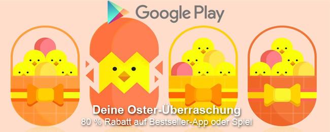 google-oster-aktion-2016