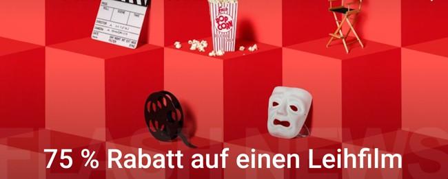 google-play-filme-rabatt-75