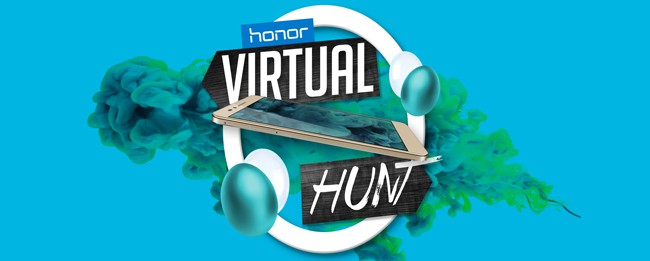 honor-virtual-hunt