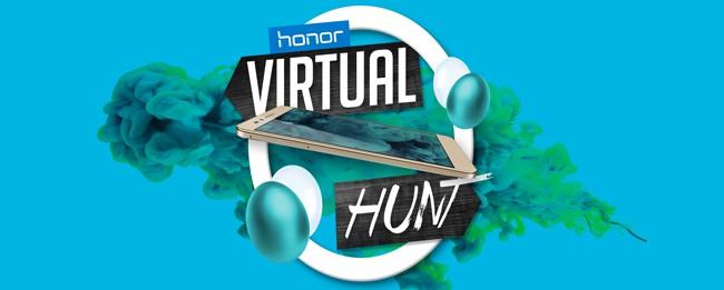honor-virtual-hunt