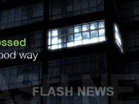 [FLASH NEWS] HTC 10 Event findet am 12. April statt