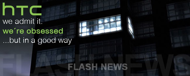 htc-10-launch-flashnews