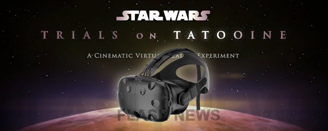 htc-vive-starwars-flashnews