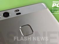 [FLASH NEWS] Huawei P9 Präsentation schon nächste Woche in Berlin?