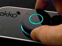 HUB von Ekko streamt Musik an bis zu 10 Personen