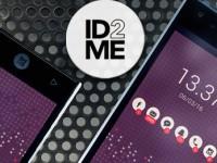 ID1: Dänischer Hersteller will mit Innovationen überzeugen