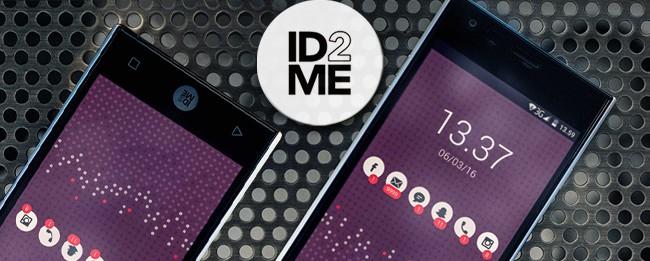 id2me-id1