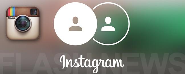 instagram-2-flashnews