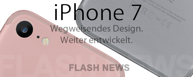 iphone-7-flashnews