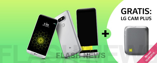lg-g5-cam-plus-bundle