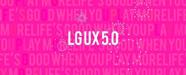 lg-ux-5_0