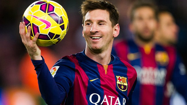 lionel-messi-huawei-160320_5_1