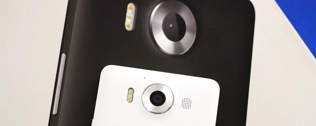 lumia-kamera