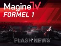 [FLASH NEWS] Unterwegs gratis Formel 1 schauen