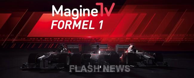 magine_tv