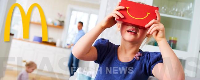 mcdonalds-cardboard-flashnews
